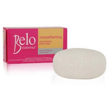 Belo Whitening Body BAR Soap