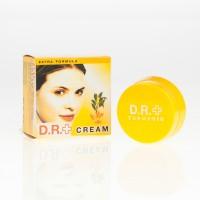 DR.Cream Extra Formula