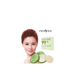 Aloe Vera Powder 99%