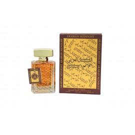 Arabian Nights Perfume