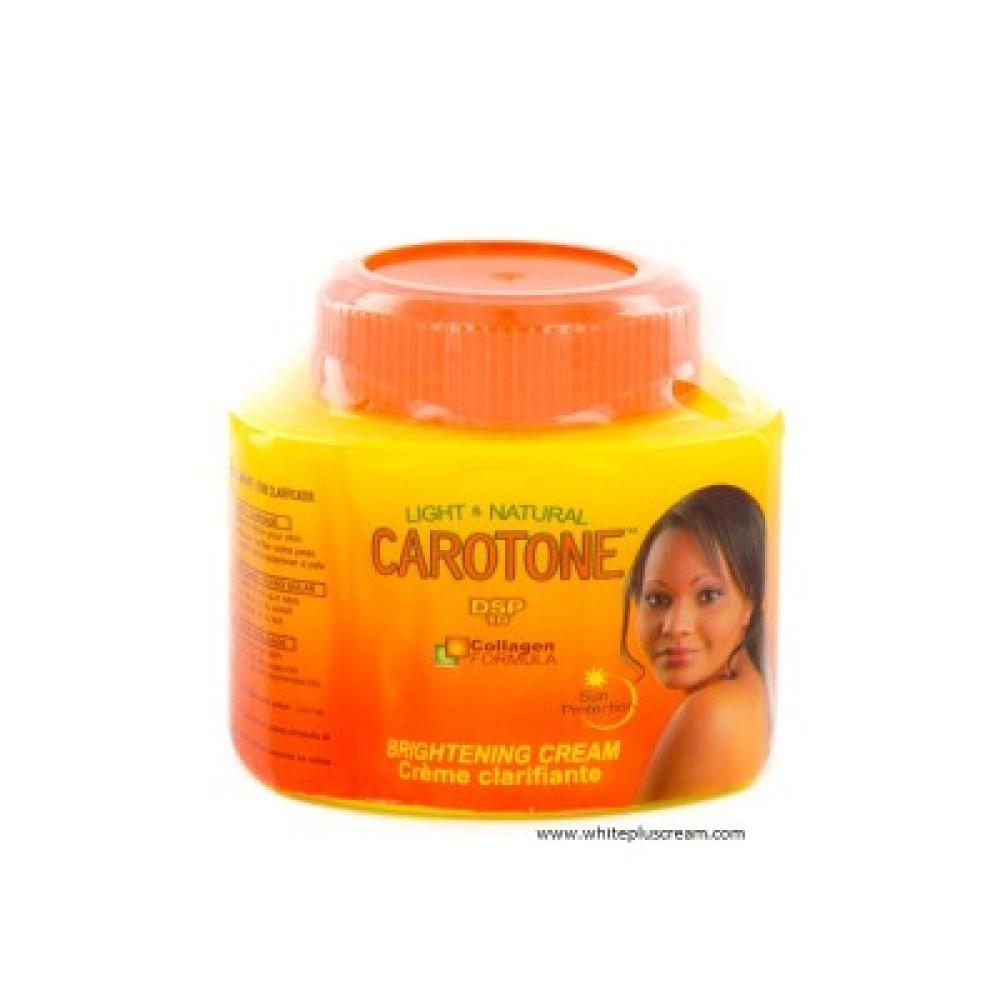 Cartone Cream DSP