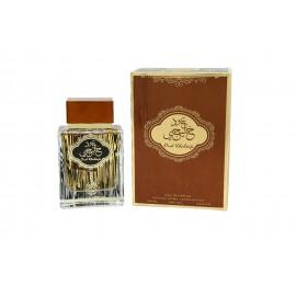 Oud Khaleeji Parfum